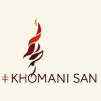 khomani_san