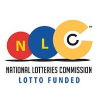 nat_lottery